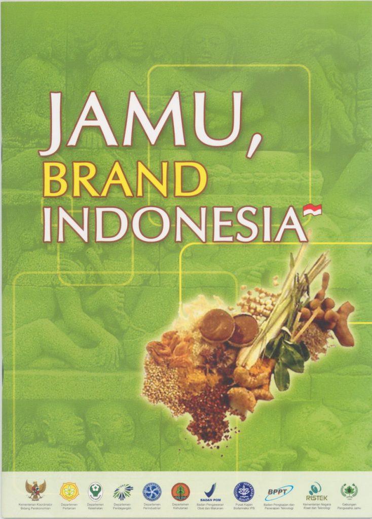 Jamu-Brand-Indonesia
