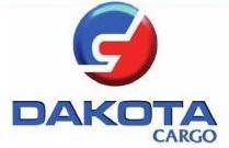dakota-cargo